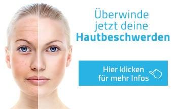 Online Hautkongress anmelden